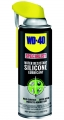 11oz WD-40 Silicone Spray