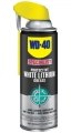 10oz WD40 White Lithium Grease