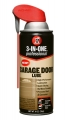 11oz Garage Door Lubricant