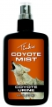 Tinks Coyote Lure 4oz.