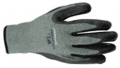 XLg Cut Protect Kevlar Glove