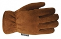 Med Leather Foam Lined Glove